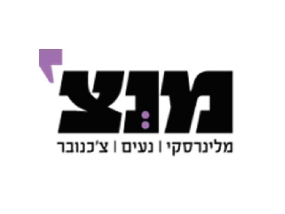 logo-mench