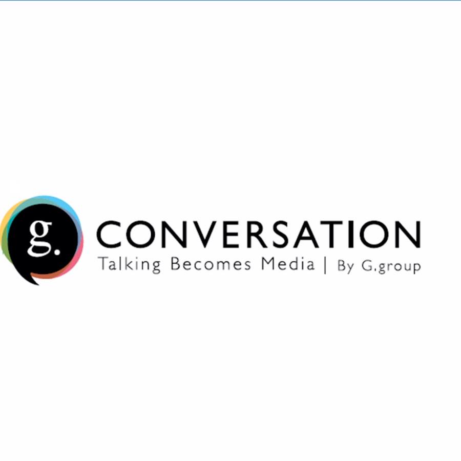gconversation